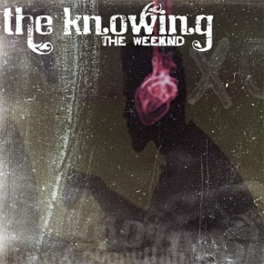 Artist: The Weeknd Song: The Knowing