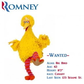 Brought to you by ROMNEY FOR AMERICA