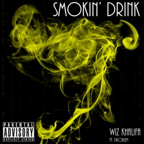 Song: Smokin' Drinkin