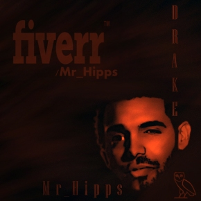 Mr_Hipps/Drake (Get your own celebrity photos for $5)