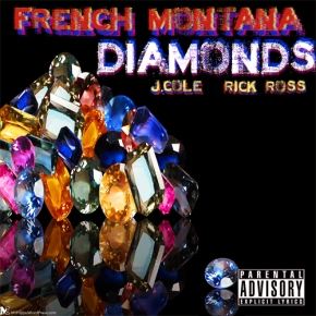 Song: Diamonds