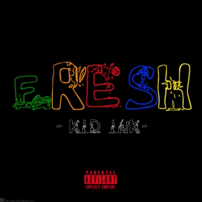 Song: Fresh