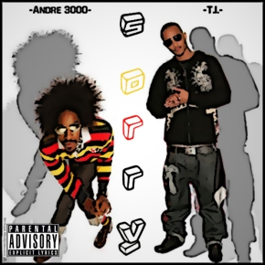 Song: Sorry