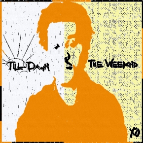 Song: Till Dawn (Leaked/Unreleased)