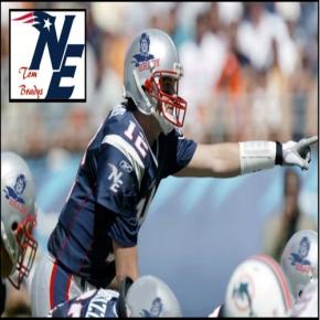 Brady2