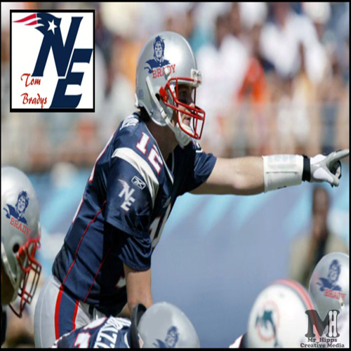 Brady3